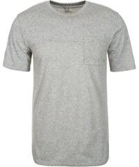 Nike SB NEPPS Tshirt imprimé dark grey heather
