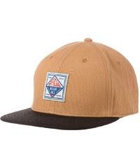 Official Cap khaki