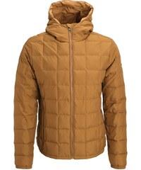 Kjus SHIBUYA Winterjacke bronze brown