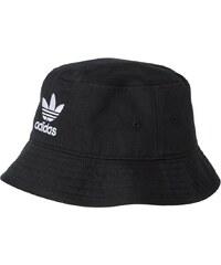 adidas Originals Chapeau black/ white