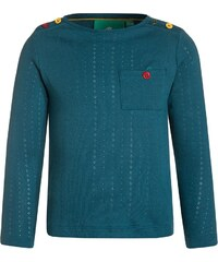 Little Green Radicals Tshirt à manches longues deep blue