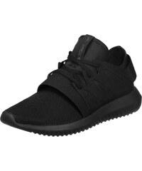 adidas Tubular Viral W chaussures black/black