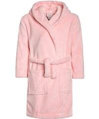 CALANDO Peignoir pink