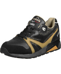 Diadora N9000 Little Italy Schuhe black