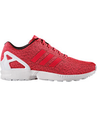 adidas Zx Flux chaussures black/red/white