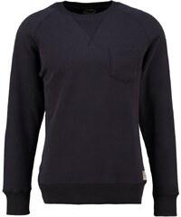 Dstrezzed Sweatshirt dark navy