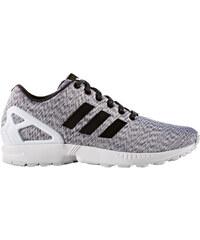 adidas Zx Flux chaussures white/black