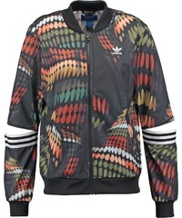 adidas Originals Veste misaison multicoloured