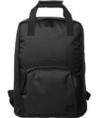 Spiral Bags ASHBURY Tagesrucksack classic black
