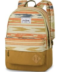 Batoh Dakine Pack sandstone 21l