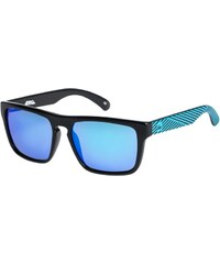 QUIKSILVER Sonnenbrille Small Fry