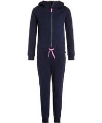 Schiesser Pyjama nachtblau