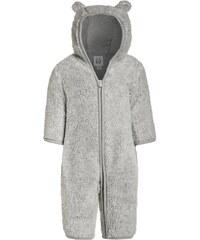 GAP Jumpsuit grey heather