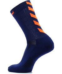 Hummel Ponožky Chaussette Authentic Hummel