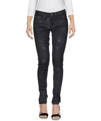 ANDY WARHOL BY PEPE JEANS DENIM