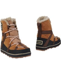 SOREL CHAUSSURES