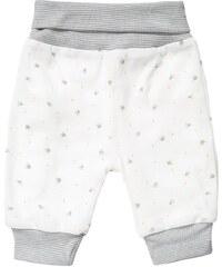 People Wear Organic Pantalon de survêtement grau