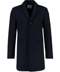 Selected Homme SHXCASPER Manteau classique navy blazer