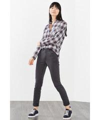 Esprit Pantalon stretch, poches à rabat