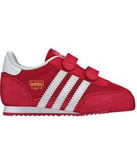adidas Originals Adidas Dragon CF I růžová