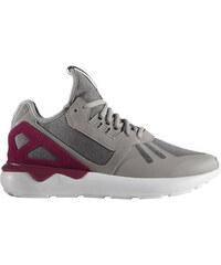 adidas Originals Adidas Tubular Runner W šedá