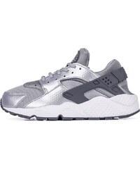 Sneakers - tenisky Nike Air Huarache Run 634835-014