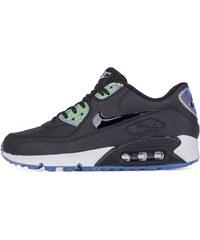 Sneakers - tenisky Nike Air Max 90 Premium 443817-008