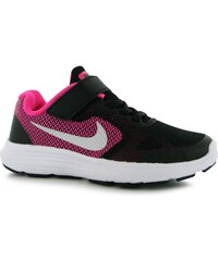 Sportovní tenisky Nike Revolution 3 dět.