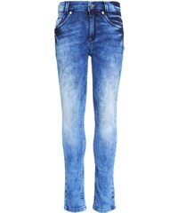Blue Effect Jean slim blue denim