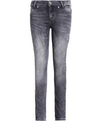 Blue Effect Jeans Skinny black denim