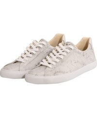 Veja - Esplar Sneaker für Damen