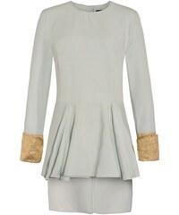 Anne Vest - Madeline Bluse für Damen