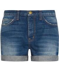 Current Elliott - West Coast Charmer Shorts für Damen