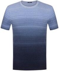 Denham - T-Shirt für Herren