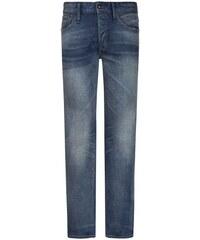 Denham - Razor Jeans Slim Fit für Herren