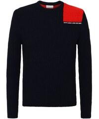 Moncler - Pullover für Herren