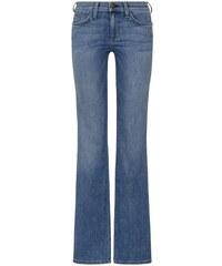 Current Elliott - The Girl Crush Jeans für Damen