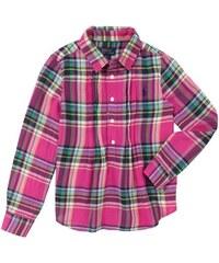 Polo Ralph Lauren - Mädchen-Bluse (Gr. 8-16) für Mädchen