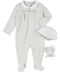 Polo Ralph Lauren - Baby-Strampler 3er-Set für Unisex
