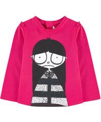Little Marc Jacobs T-Shirt Miss Marc