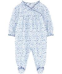Kissy Kissy Pyjama aus Pima-Baumwolle