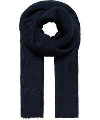 HALLHUBER Plissee Schal
