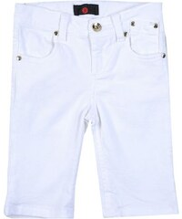 RICHMOND JR DENIM
