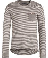 Marc O´Polo Langarmshirt steeply grey