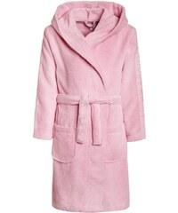 Calvin Klein Underwear Bademantel rose