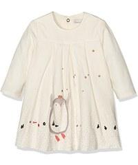 Catimini Baby-Mädchen Kleid Ci30061
