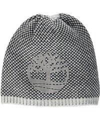 Timberland Baby-Jungen Mütze T01250
