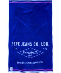 Pepe Jeans DEVON TOWEL