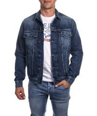 Pepe Jeans PINNER