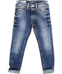 Pepe Jeans LUCY